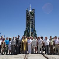 soyuz-ms-09-rollout-and-launch-sean-costello-16373