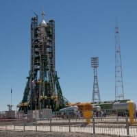 soyuz-ms-09-rollout-and-launch-sean-costello-16376