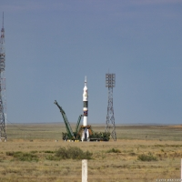 soyuz-ms-09-rollout-and-launch-sean-costello-16415
