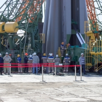 soyuz-ms-09-rollout-and-launch-sean-costello-16429