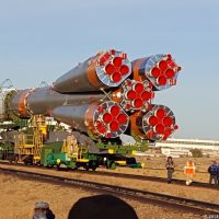 ms-10-soyuz-michael-cole-17567