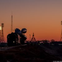soyuz-launch-ms-11-expedition-5859-sean-costello-18105