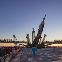soyuz-launch-ms-11-expedition-5859-sean-costello-18106
