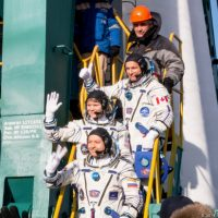 soyuz-launch-ms-11-expedition-5859-sean-costello-18162