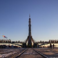 soyuz-launch-ms-11-expedition-5859-sean-costello-18111