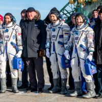 soyuz-launch-ms-11-expedition-5859-sean-costello-18164