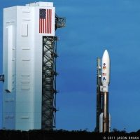 3961-ula_atlas_v_mars_science_laboratory_curiosity-jason_rhian