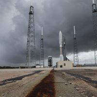 2741-ula_atlas_v_muos__2-michael_howard.jpg