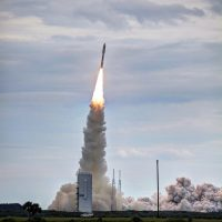 2746-ula_atlas_v_muos__2-michael_howard.jpg