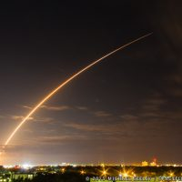 303-ula_atlas_v_muos__3-michael_seeley