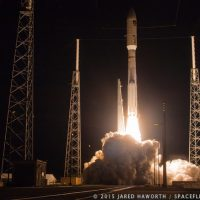 305-ula_atlas_v_muos__3-jared_haworth