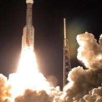 313-ula_atlas_v_muos__3-michael_deep