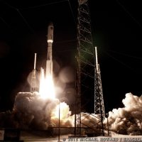 325-ula_atlas_v_muos__3-michael_howard