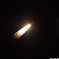 ula-atlas-v-muos---3-jared-haworth-13724