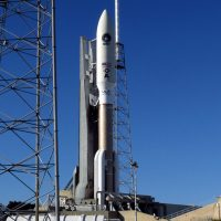 ula-atlas-v-muos---3-michael-howard-13641
