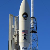 ula-atlas-v-muos---3-michael-howard-13647