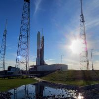 ula-atlas-v-muos---3-michael-howard-13651