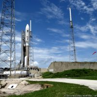 2997-ula_atlas_v_muos4-michael_howard