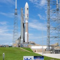 3001-ula_atlas_v_muos4-jared_haworth