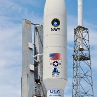 3011-ula_atlas_v_muos4-laurel_ann_whitlock