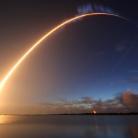 3031-ula_atlas_v_muos4-michael_deep