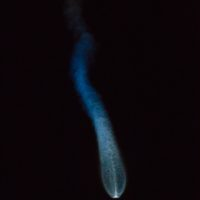3038-ula_atlas_v_muos4-jared_haworth