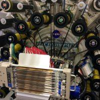 2840-nasa_msfc_composites_technology_center__dava_newman-scott_johnson