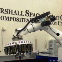2852-nasa_msfc_composites_technology_center__dava_newman-scott_johnson