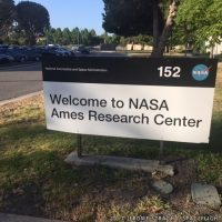 11502-nasa_tour_of_nasa_ames-jerome_strach