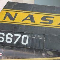 13275-national_air__space_museum-jason_rhian