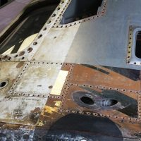 13276-national_air__space_museum-jason_rhian