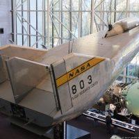 13278-national_air__space_museum-jason_rhian