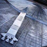 13282-national_air__space_museum-jason_rhian