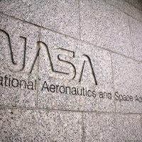 National Air and Space Museum and NASA Headquarters