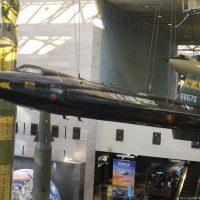 13333-national_air__space_museum-jason_rhian