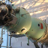 13348-national_air__space_museum-jason_rhian