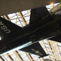 13349-national_air__space_museum-jason_rhian