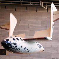 13350-national_air__space_museum-jason_rhian