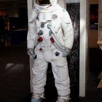 13352-national_air__space_museum-jason_rhian