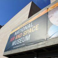 13353-national_air__space_museum-jason_rhian