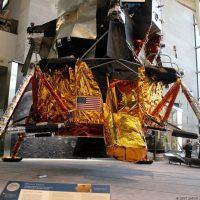 13354-national_air__space_museum-jason_rhian