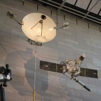 13355-national_air__space_museum-jason_rhian
