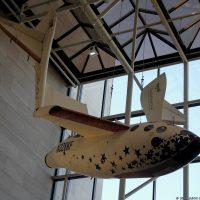 13356-national_air__space_museum-jason_rhian