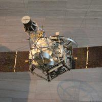 13361-national_air__space_museum-jason_rhian