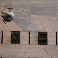 13362-national_air__space_museum-jason_rhian