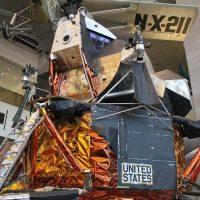 13367-national_air__space_museum-jason_rhian