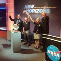 2590-nasa_atlas_v_new_horizons_close_approach-scott_johnson