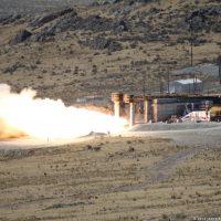 gem-63-test-fire-jason-rhian-17491