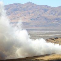 gem-63-test-fire-jason-rhian-17497