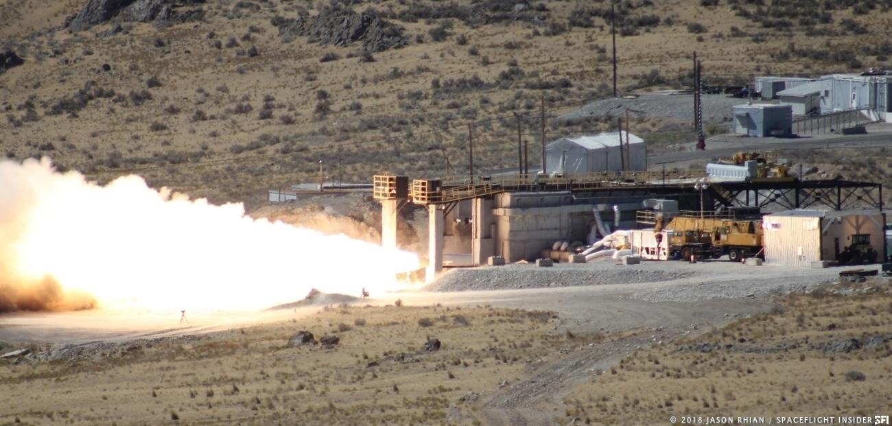 Gallery Desolate Utah Plains Rumble With Gem 63 S Fury